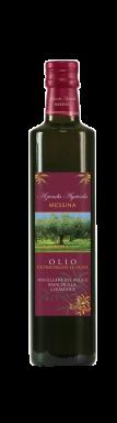 Olive_Logo_02
